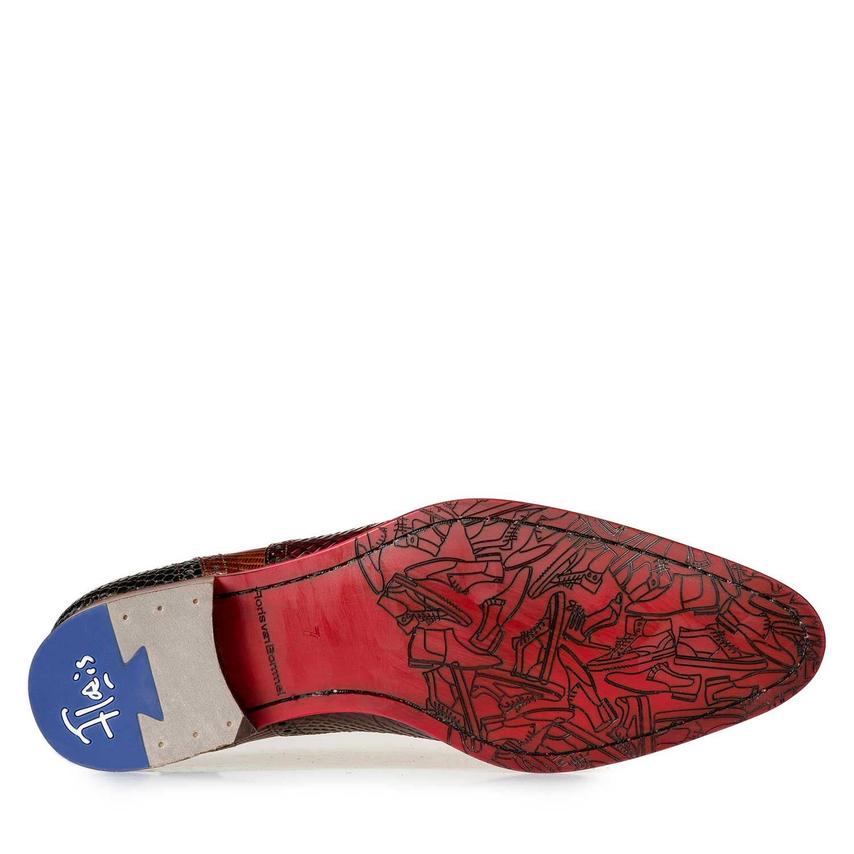 Bommel Floris Van GlobalOfficial Shoes Webshop – DH2YWE9I