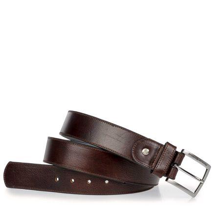 Floris van Bommel men's belt