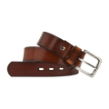 7504500_4.1_Leather