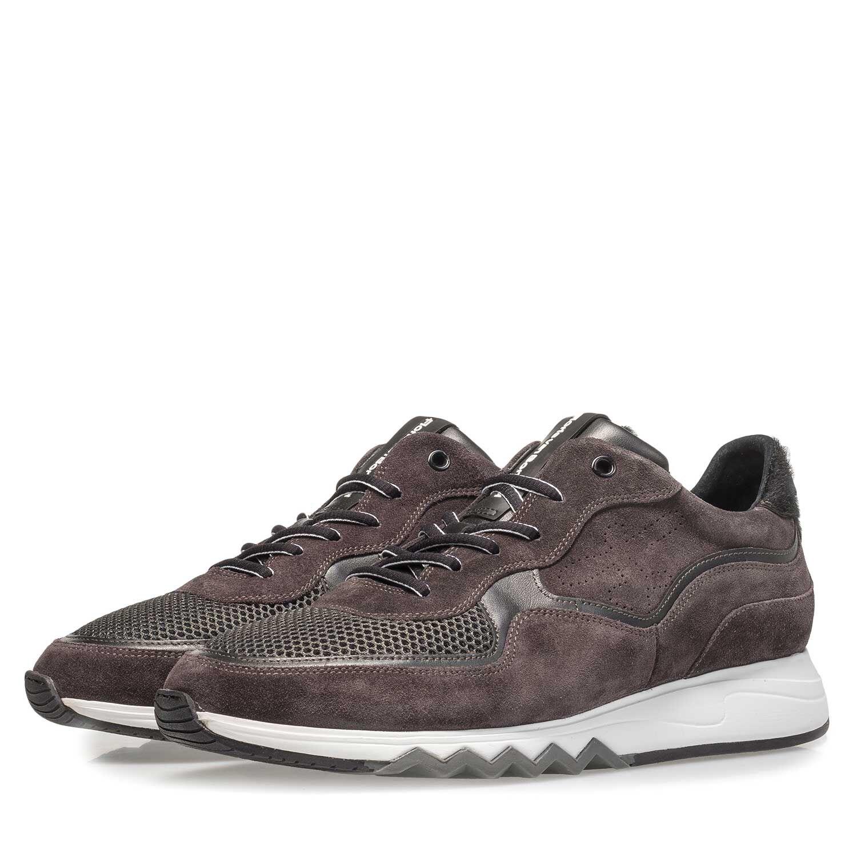 Sneakers for men | Floris van Bommel Official®