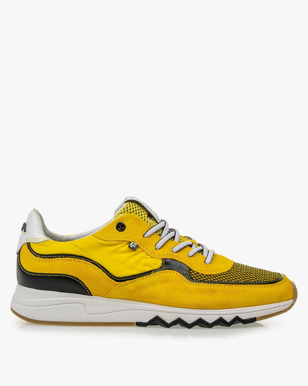Men's shoes   Floris van Bommel Official®