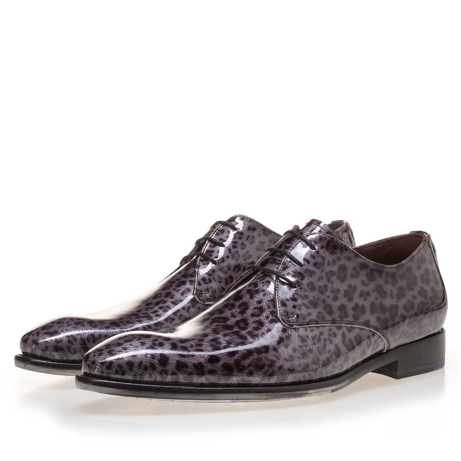 floris van bommel shoes