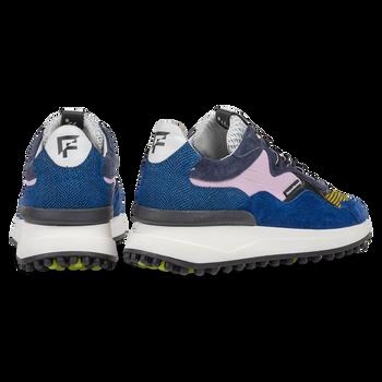 Noppi Sneaker pink
