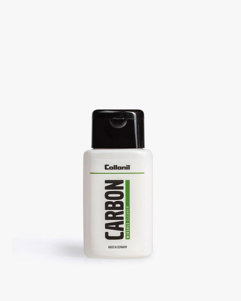 Midsole Cleaner Collonil 100ml (7,99 € / 100 ML)