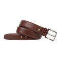 7520445_4.11_Leather