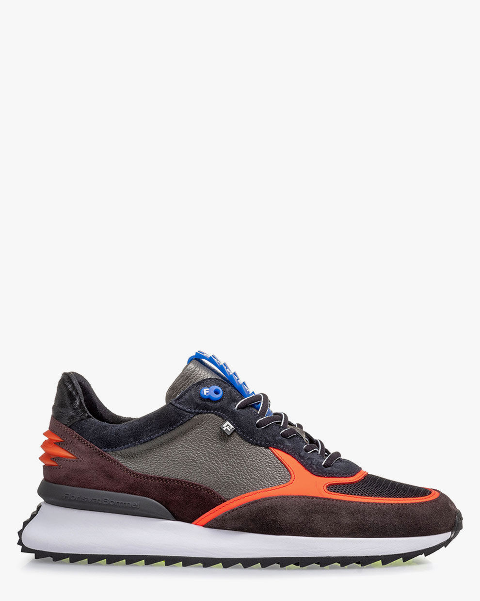 Men's shoes | Floris van Bommel Official®