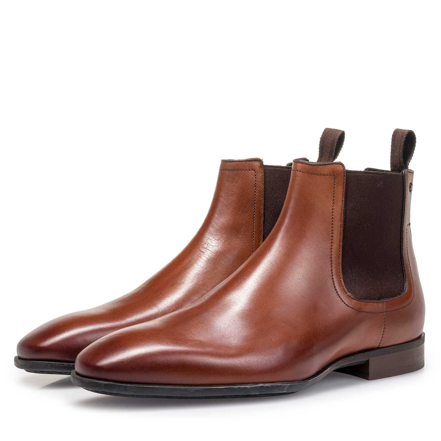 Floris van Bommel Boots Collection