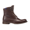 1075119_3.5_Leather