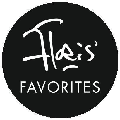 Floris Favorites logo